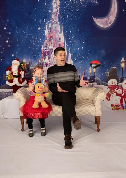 Christmas-2019-Large-51.JPG