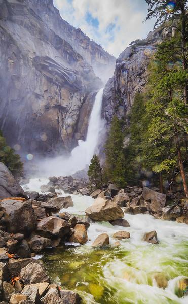 04_22-24_2017_Yosemite_loweryosemite_05.jpg