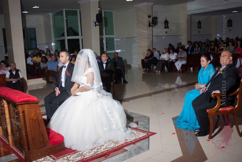 IMG_6978 September 29, 2012 Boda de Aniwil y Anyelo Segundo Fotografo.jpg