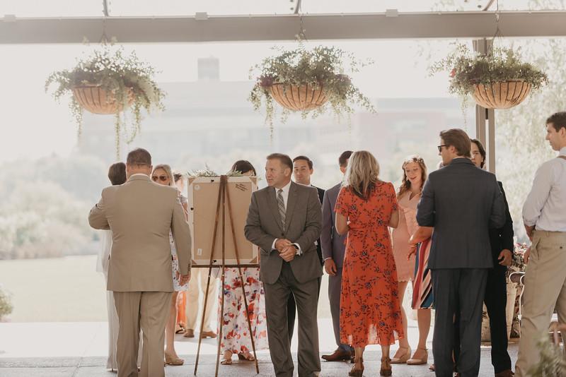 Pre Ceremony-6.jpg