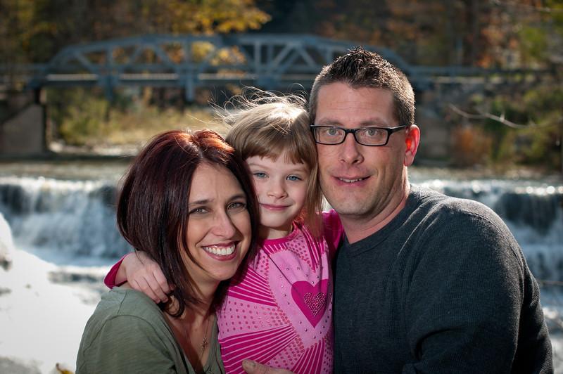 lawsfamily-8.jpg