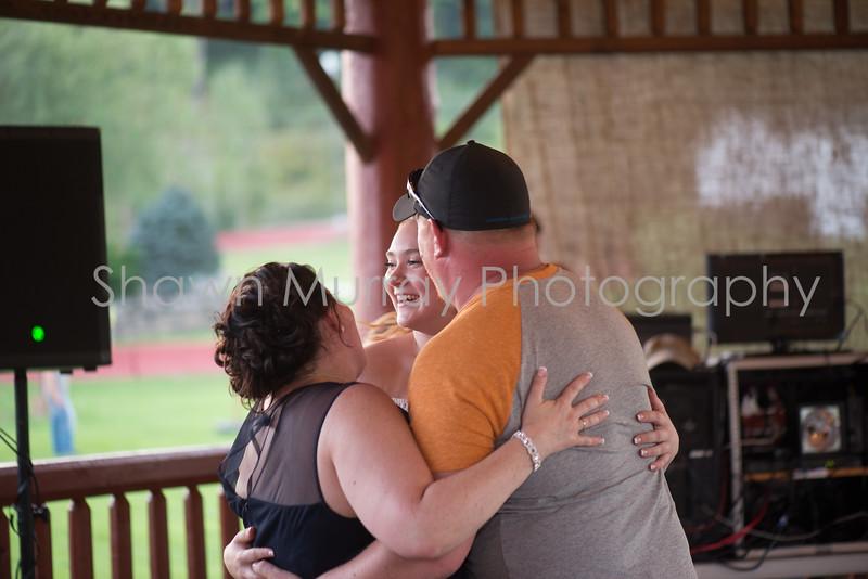 1245_Megan-Tony-Wedding_092317.jpg