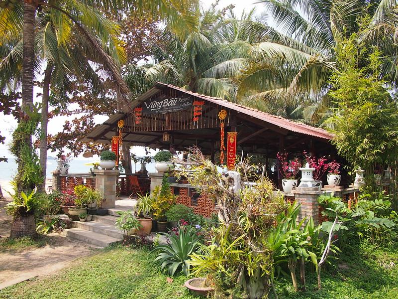 P1317277-vung-bau-resort.JPG