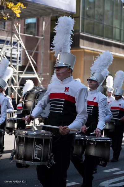 NYC-Veterans-Day-Parade-2018-HBO-60.jpg