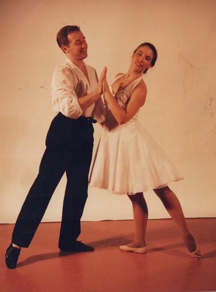 Dance_0887.jpg