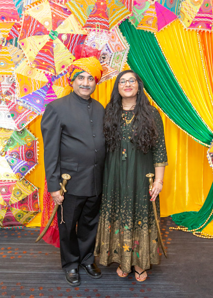 2019 11 Gujarati Rajput Celebration 104_B3A1224.jpg