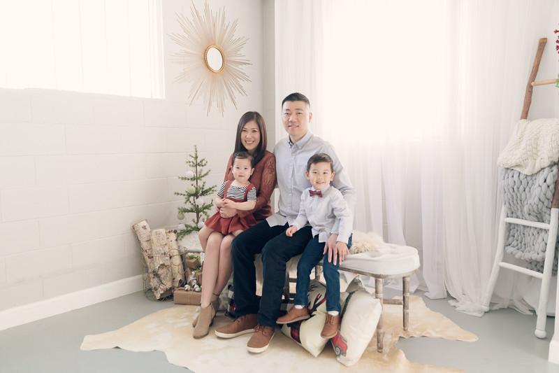 lin-family-holiday-2018-6339.jpg