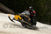 "NH Hillclimb Challenge at Pats Peak : All Photos are for sale and are ©BLM Photography  Use the ""Buy"" Button to purchase prints and merchandise. For digital copies for personal or commercial use contact briemorrissey@gmail.com  Do not download or reproduce in ANY way without written permission"