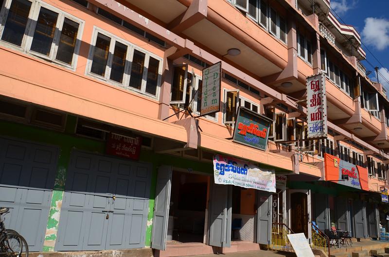 DSC_4606-golden-dream-hotel.JPG