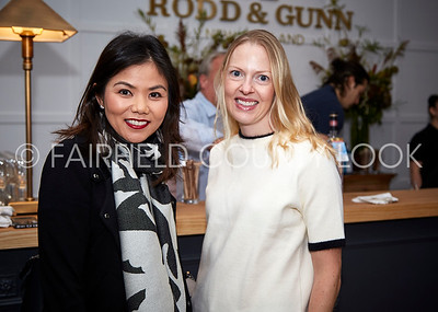 2017-11-09 Rodd & Gunn + Greenwich LOOK