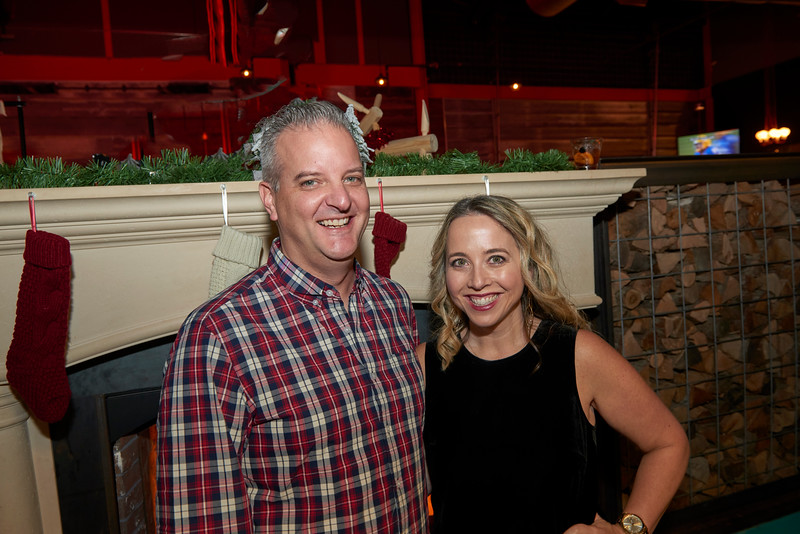Catapult-HolidayParty-2018-029.jpg
