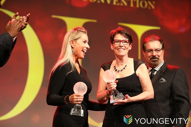 09-20-2019 Youngevity Awards Gala CF0210.jpg