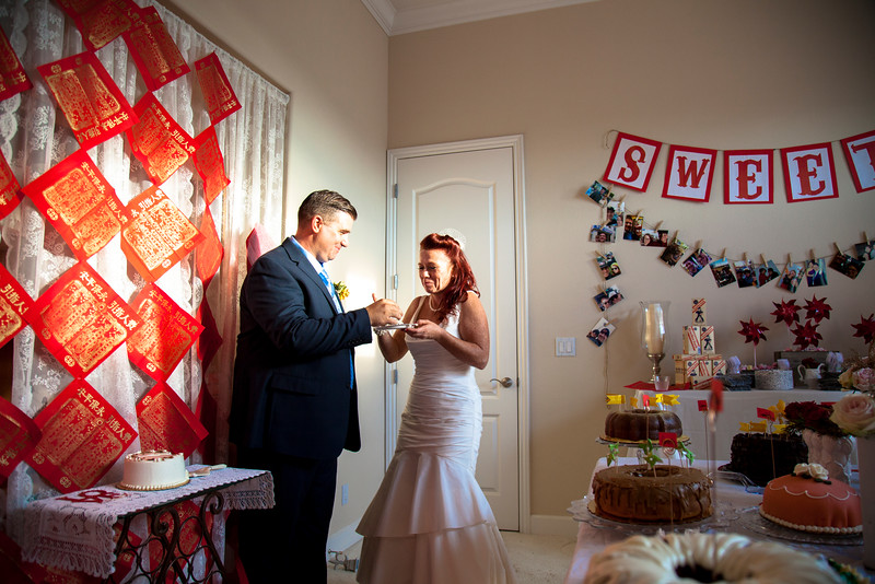 Megs & Drew Wedding 9-13-1315.jpg