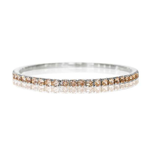 eya-bracelet-VintageRose_rhodium.jpg