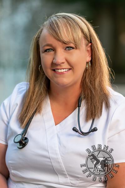 Nurses (22 of 53).jpg