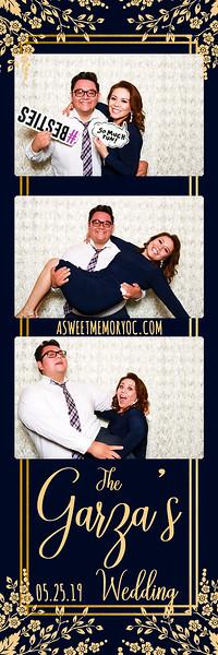 A Sweet Memory, Wedding in Fullerton, CA-461.jpg