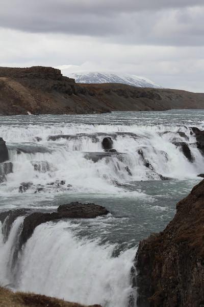 2018 Iceland-0105.jpg