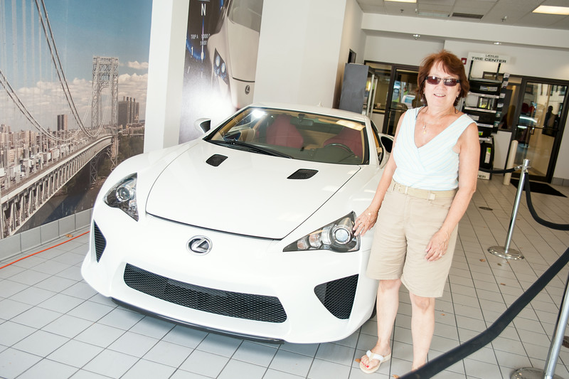 Lexus of Englewood, July 2014 Event-74.jpg