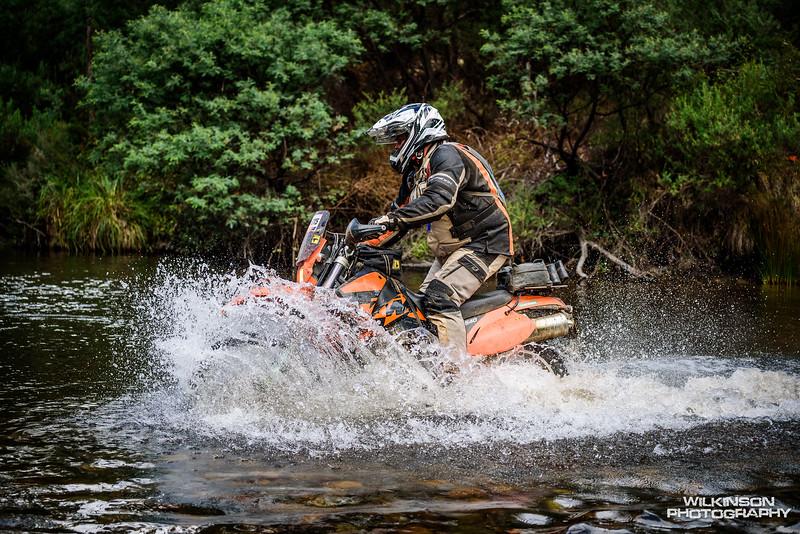 2016 KTM Adventure Rally-441.jpg