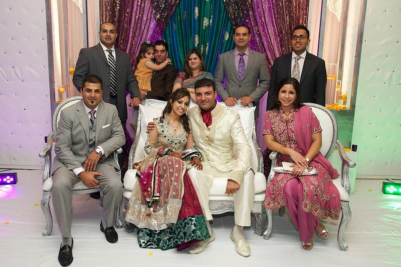 Rahim-Walima-2012-06-02178.jpg