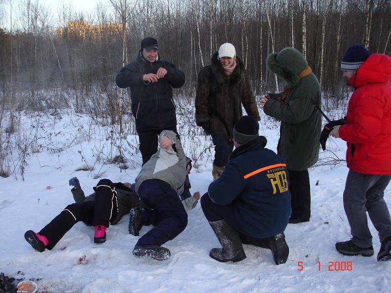 2008-01-05 Шашлыки у Борисенок 36.JPG