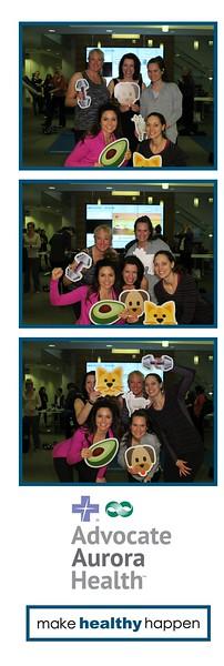 Make Healthy Happen - Downers Grove (03/05/19)