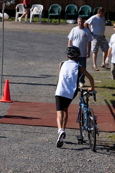 Willow Creek Triathlon_080209_SM_338.jpg