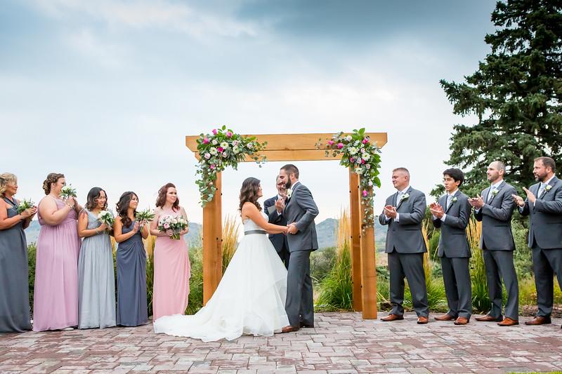 20170929_Wedding-House_0644.jpg