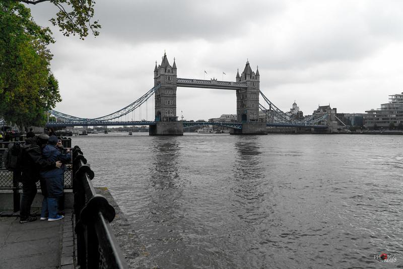 Londonwithlove-25.jpg