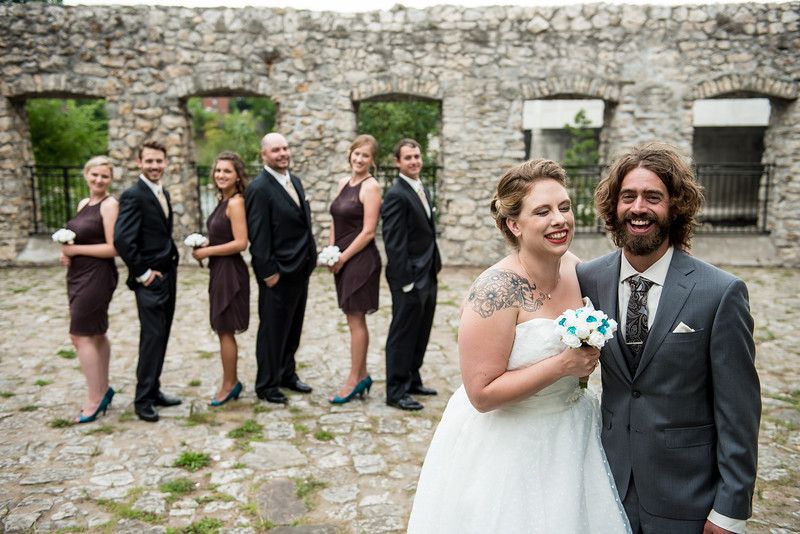 EDITS - Ryan and Lindsey Wedding 2014-640.jpg