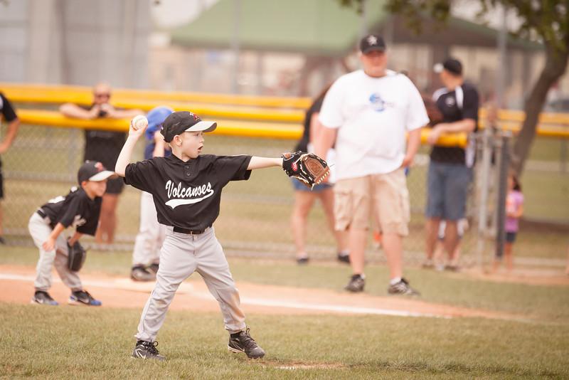 Younger Baseball-106.jpg