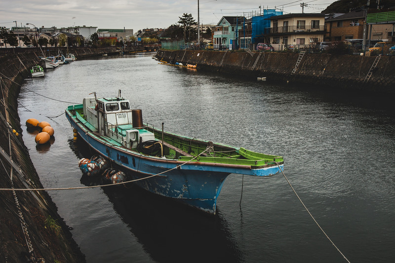 Boat offset.jpg