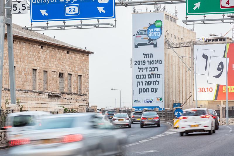 10-17-18 Huge Iria Dizel Haifa tall (4 of 33).jpg