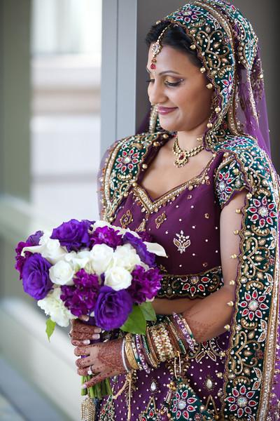 Shikha_Gaurav_Wedding-812.jpg