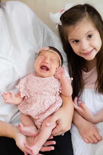 Mila Newborn-8.jpg