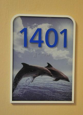 Unit 1401 Dolphin Run 2019