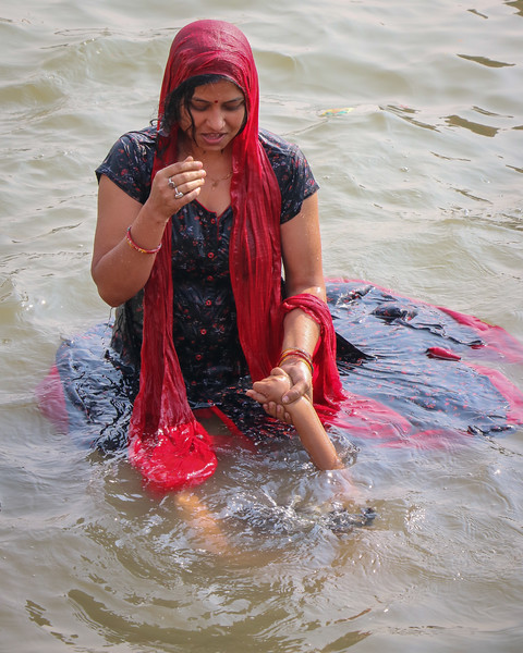 India-Varanasi-2019-2500.jpg