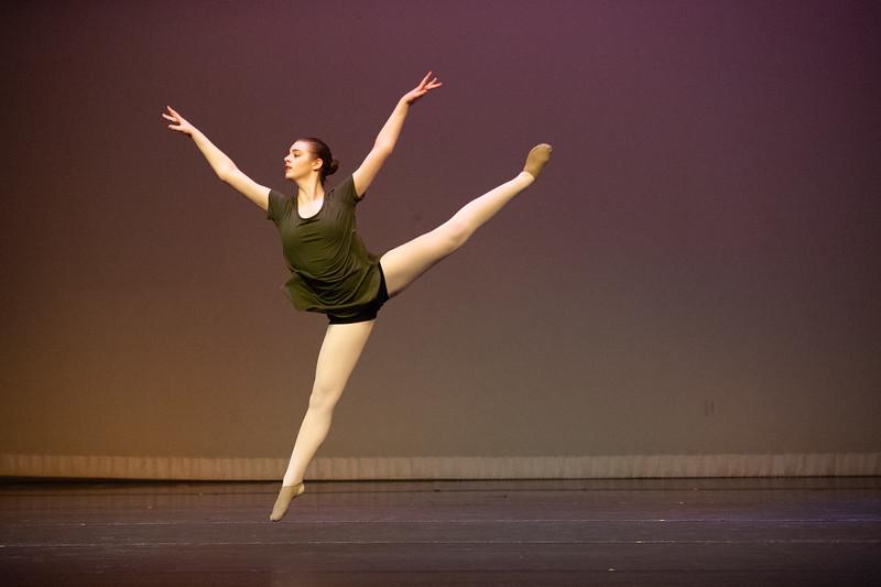 BalletETC-5439.jpg