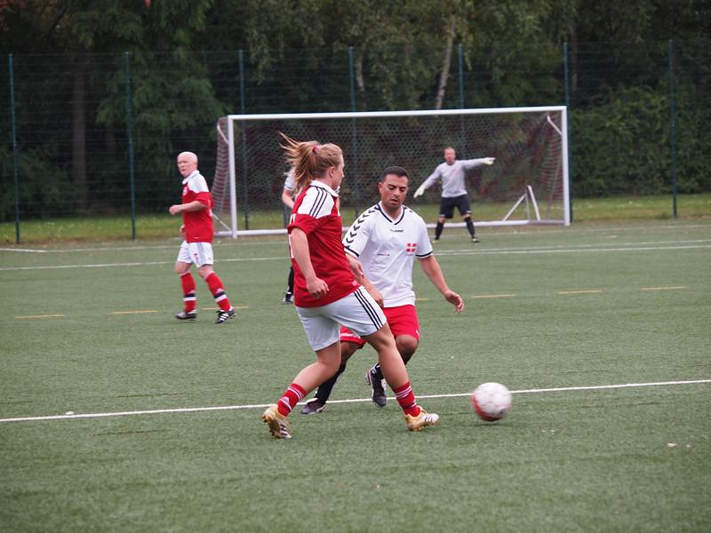 Pressen mod DBU fodbold. Photo- Martin Bager (91 of 243).JPG