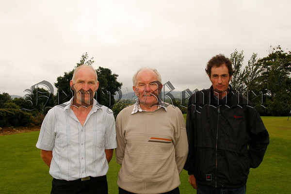 07W33S42 Mayobridge Golf.jpg