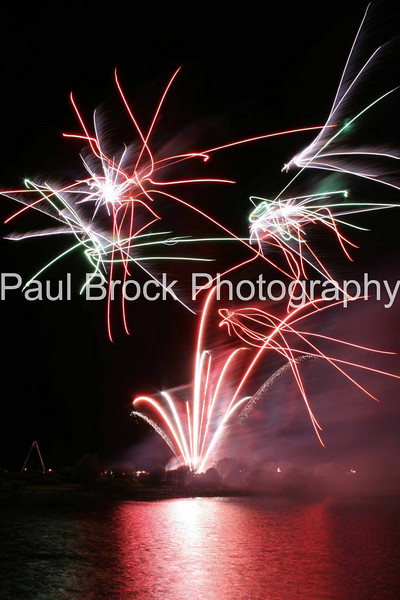 paulbrockplymouth-11.jpg
