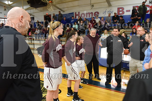 HS G Bb Sec Final Princeville vs Lewistown 02-15-18