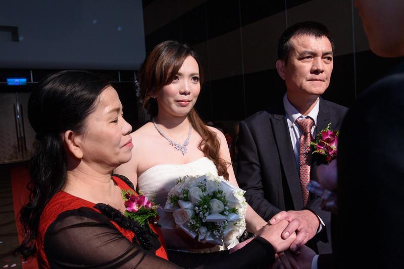 ---wedding_24198131409_o.jpg