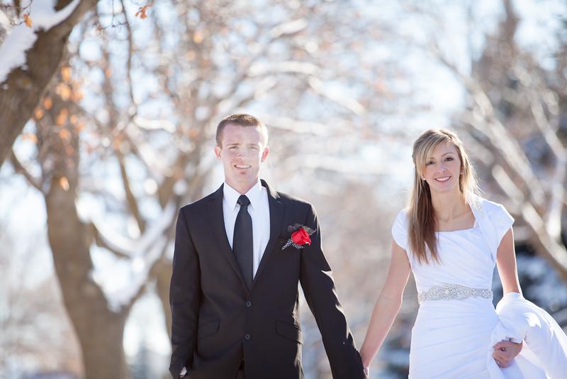 Tyler Shearer Photography Dustin & Michelle Wedding Idaho Falls Temple Rexburg Photographer-2-8.jpg