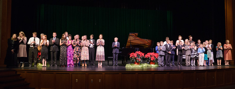 2016 Christmas Recital-22.jpg