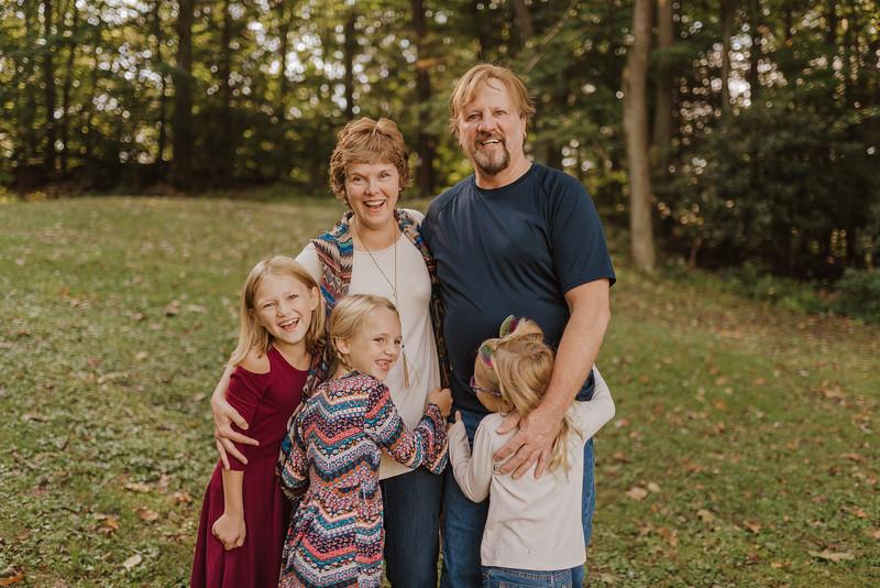 Bell Family-32.jpg