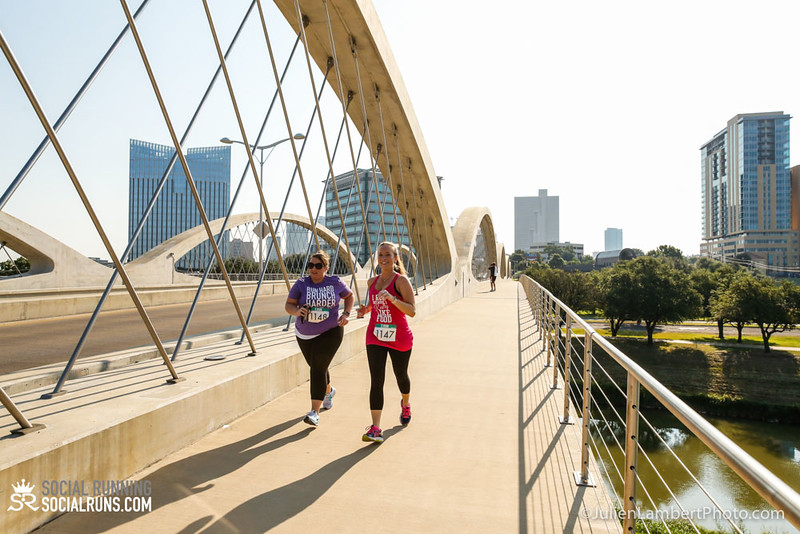 Fort Worth-Social Running_917-0641.jpg