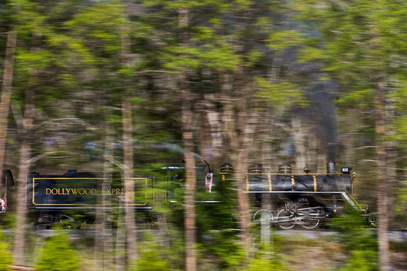 WVWS_Dollywood Express-7536.jpg