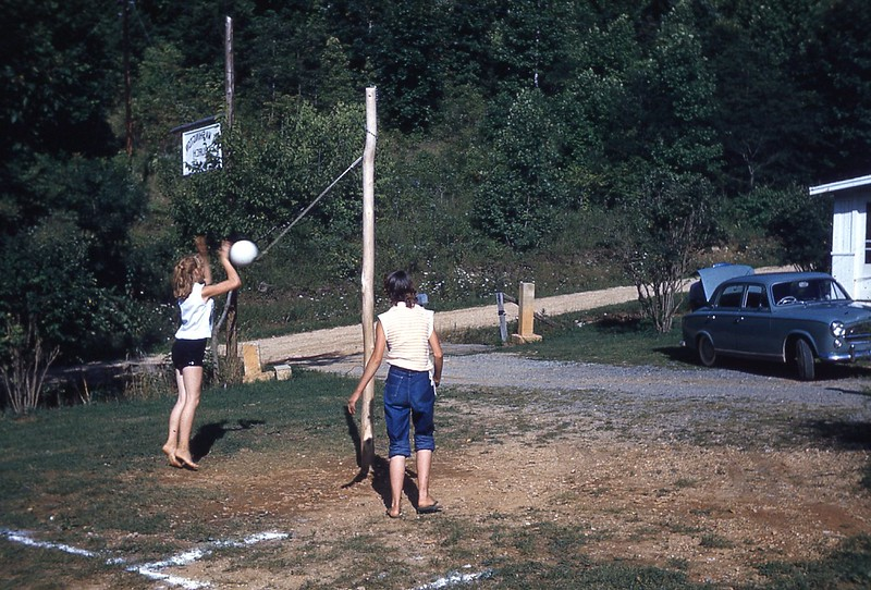 1959 - Tether Ball.jpg