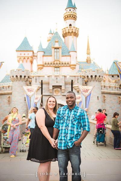 TivonBrandi-Disneyland-696.jpg